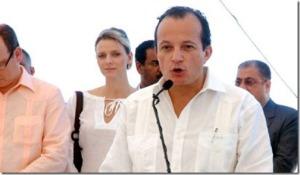 Ricardo Miranda Miret